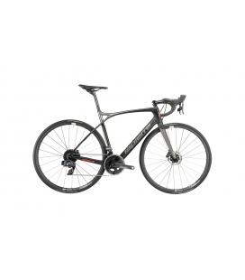 Vélo de route Lapierre XELIUS SL 700 DISC FORCE AXS 2019