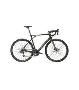 Vélo de route Lapierre XELIUS SL 700 DISC SWISS 2019