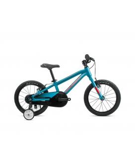 VTT Enfant Orbea MX 16 2020