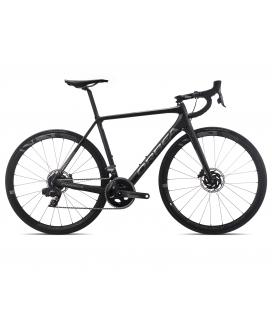 Vélo de route Orbea Orca M21iTeam-D 2020