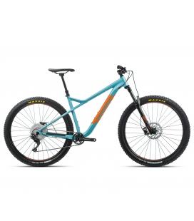 VTT Orbea Laufey H30 2020