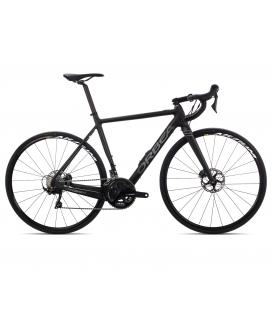 Vélo de route à assistance électrique Orbea Gain M30 2020