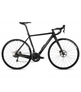 Vélo de route à assistance électrique Orbea Gain M20 2020