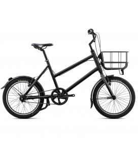 Vélo de ville Orbea Katu 40 2020