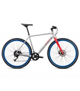 Vélo de ville Orbea Carpe 20 2020