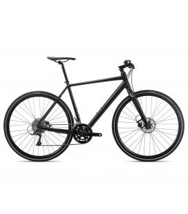 Vélo de ville Orbea Vector 30 2020
