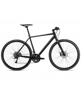 Vélo de ville Orbea Vector 20 2020