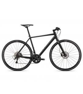 Vélo de ville Orbea Vector 10 2020