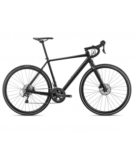 Vélo de ville Orbea Vector Drop 2020