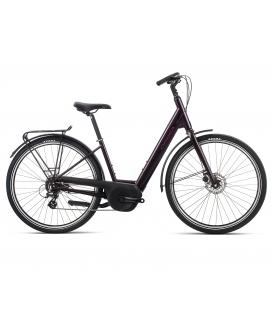 Vélo de ville Orbea Optima A30 2020