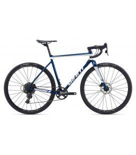 Vélo de ville Giant TCX SLR2 2020
