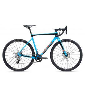 Vélo de ville Giant TCX Advanced Pro 2 2020