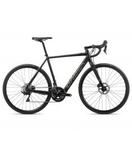 Vélo de route à assistance électrique Orbea Gain D30 2020