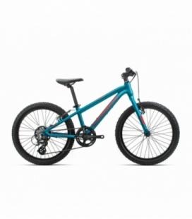 VTT Enfant Orbea MX 20 Dirt 2020