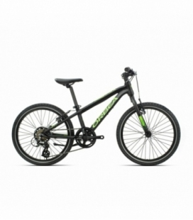 VTT Enfant Orbea MX 20 Speed 2020