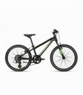 VTT Enfant Orbea MX 20 Speed 2020