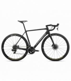 Vélo de route Orbea Orca M21eTeam-D 2020