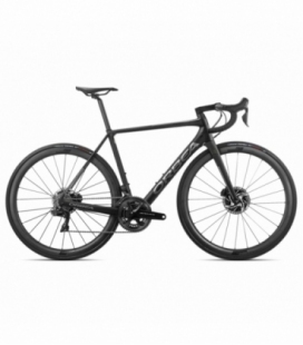 Vélo de route Orbea Orca M10iTeam-D 2020