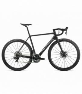 Vélo de route Orbea Orca M11eTeam-D 2020