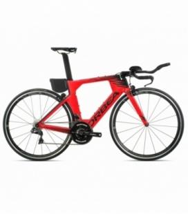 Vélo de triathlon Orbea Ordu M20iTeam 2020