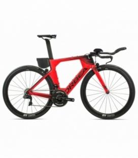 Vélo de triathlon Orbea Ordu M10iTeam 2020
