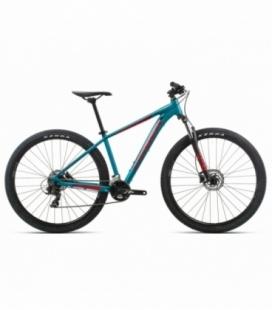 VTT Orbea MX 27 50 2020