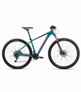 VTT Orbea MX 27 20 2020