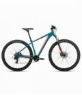 VTT Orbea MX 29 50 2020