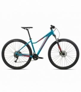VTT Orbea MX 27 ENT 50 2020