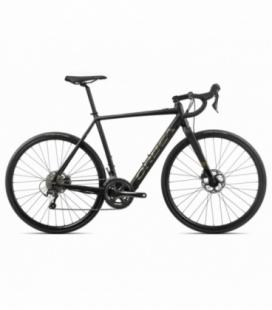 Vélo de route à assistance électrique Orbea Gain D40 2020