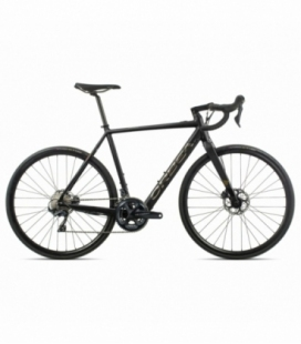 Vélo de route à assistance électrique Orbea Gain D20 2020