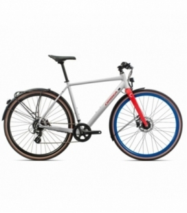 Vélo de ville Orbea Carpe 25 2020