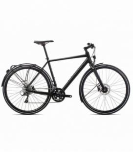 Vélo de ville Orbea Vector 15 2020