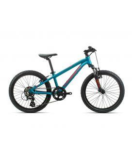 VTT Enfant Orbea MX 20 XC 2020