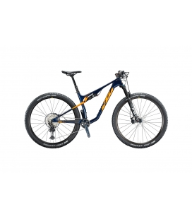 VTT KTM SCARP MT GLORY 2020