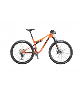 VTT KTM SCARP MT ELITE 2020
