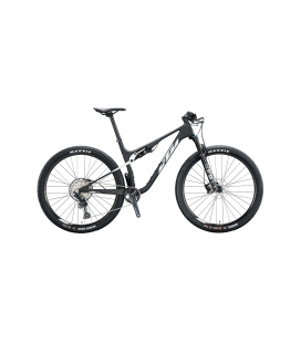 VTT KTM SCARP ELITE 2020