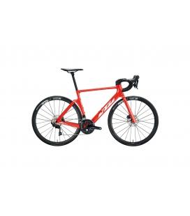 Vélo de route KTM REVELATOR LISSE ELITE 2020