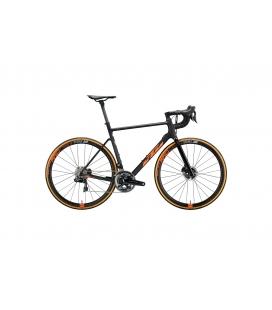 Vélo de route KTM REVELATOR ALTO SONIC 2020