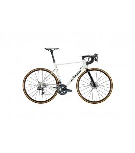 Vélo de route KTM REVELATOR ALTO MASTER 2020