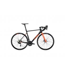 Vélo de route KTM REVELATOR ALTO ELITE 2020