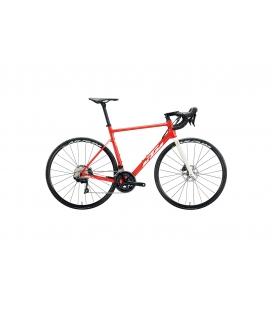 Vélo de route KTM REVELATOR ALTO PRO 2020