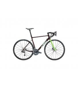 Vélo de route KTM REVELATOR ALTO GLORY 2020