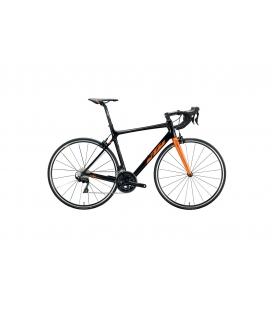Vélo de route KTM REVELATOR 4000 2020