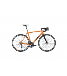 Vélo de route KTM STRADA 1000 2020