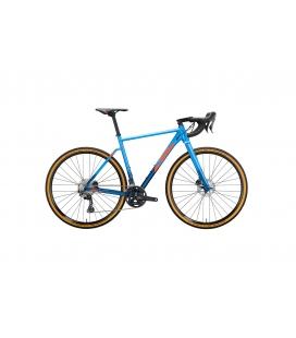 Vélo de route KTM X-STRADA 710 2020