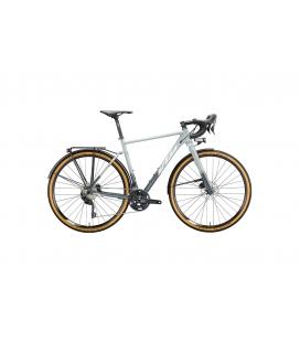 Vélo de route KTM X-STRADA LFC 2020