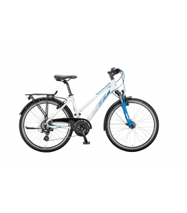VTT Enfant KTM COUNTRY STAR 26.21 2020