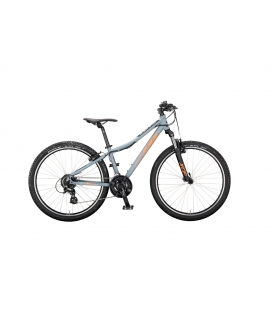 VTT Enfant KTM WILD SPEED 26.24 2020