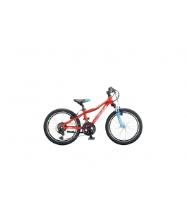 VTT Enfant KTM WILD CROSS STREET 24.18 2020